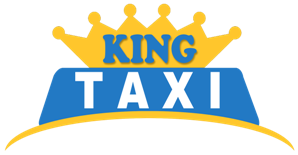 Taxi King Nijmegen Schiphol